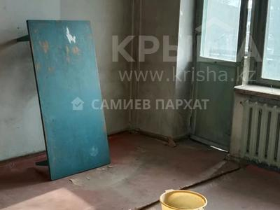 1-комнатная квартира, 35 м², 3/3 этаж, Дулатова 41 — Сейфуллина за 11.5 млн 〒 в Алматы, Жетысуский р-н