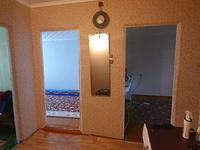 3-комнатная квартира, 62 м², 3/5 этаж