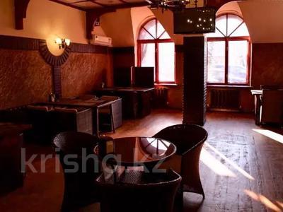 Аренда Отдельно стоящего Кафе с Мангалом за 1.1 млн 〒 в Алматы, Бостандыкский р-н — фото 3