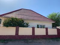 4-комнатный дом, 88 м², 4.6 сот., 19 мик ул. Илийская за 16 млн 〒 в Капчагае