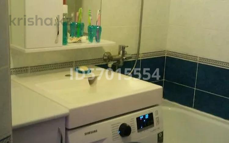 2-комнатная квартира, 45 м², 3/5 этаж, Ауельбекова 166 за 11.5 млн 〒 в Кокшетау