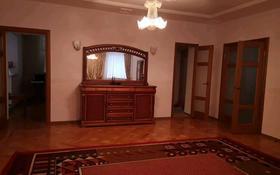 6-комнатный дом помесячно, 500 м², 10 сот., Студенческий проспект за 900 000 〒 в Атырау