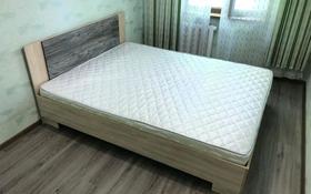 2-комнатная квартира, 42 м², 2/5 этаж посуточно, улица Карасай батыра 32 за 7 000 〒 в Талгаре