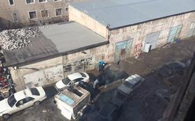 Промбаза 21 сотка, Григория Потанина 14 А — Алтынсарина за 130 млн 〒 в Нур-Султане (Астана), Сарыарка р-н