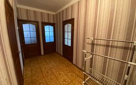 2-комнатная квартира, 51 м², 3/5 этаж, Щурихина 40 за 13.5 млн 〒 в Уральске