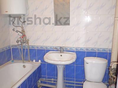 2-комнатная квартира, 51 м², 3/5 этаж, 4-й микрорайон за 10 млн 〒 в Капчагае — фото 10