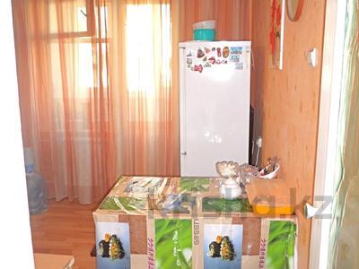 2-комнатная квартира, 51 м², 3/5 этаж, 4-й микрорайон за 10 млн 〒 в Капчагае — фото 2