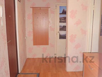 2-комнатная квартира, 51 м², 3/5 этаж, 4-й микрорайон за 10 млн 〒 в Капчагае — фото 3