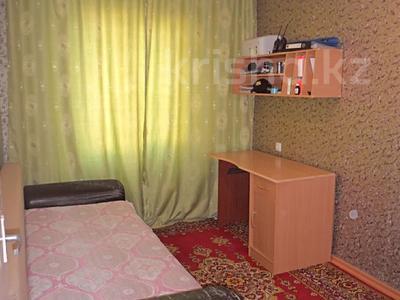 2-комнатная квартира, 51 м², 3/5 этаж, 4-й микрорайон за 10 млн 〒 в Капчагае — фото 4