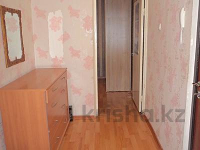 2-комнатная квартира, 51 м², 3/5 этаж, 4-й микрорайон за 10 млн 〒 в Капчагае — фото 5