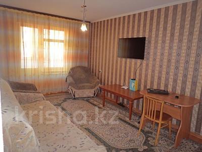 2-комнатная квартира, 51 м², 3/5 этаж, 4-й микрорайон за 10 млн 〒 в Капчагае — фото 6