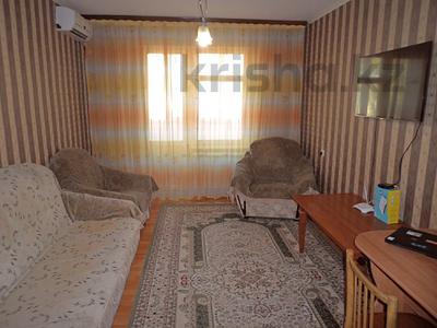 2-комнатная квартира, 51 м², 3/5 этаж, 4-й микрорайон за 10 млн 〒 в Капчагае — фото 7