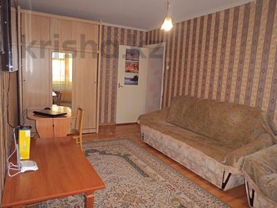 2-комнатная квартира, 51 м², 3/5 этаж, 4-й микрорайон за 10 млн 〒 в Капчагае — фото 8