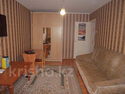 2-комнатная квартира, 51 м², 3/5 этаж, 4-й микрорайон за 10 млн 〒 в Капчагае — фото 9
