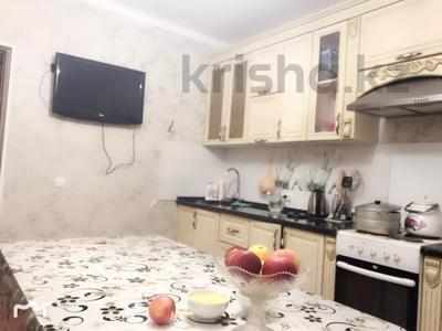 2-комнатная квартира, 73 м², 8/9 этаж, Петрова за 21 млн 〒 в Нур-Султане (Астана), Алматы р-н — фото 5