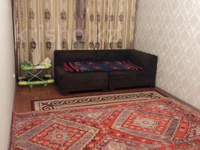 2-комнатная квартира, 73 м², 8/9 этаж, Петрова за 21 млн 〒 в Нур-Султане (Астана), Алматы р-н — фото 3