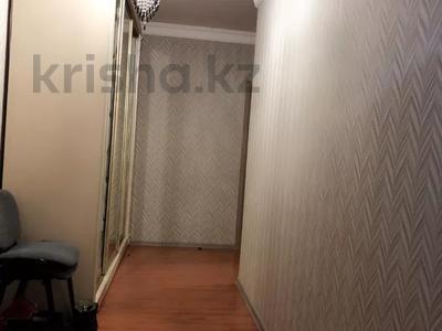 2-комнатная квартира, 73 м², 8/9 этаж, Петрова за 21 млн 〒 в Нур-Султане (Астана), Алматы р-н — фото 2