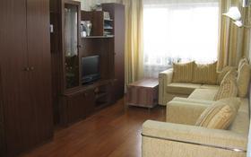 3-комнатная квартира, 66 м², 3/5 этаж, Мкр 8 за 26.4 млн 〒 в Темиртау