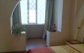 2-комнатная квартира, 56 м², 5/5 этаж помесячно, 12-й мкр 21а за 100 000 〒 в Актау, 12-й мкр