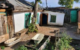 2-комнатный дом помесячно, 35 м², улица Ташенова за 25 000 〒 в Кокшетау