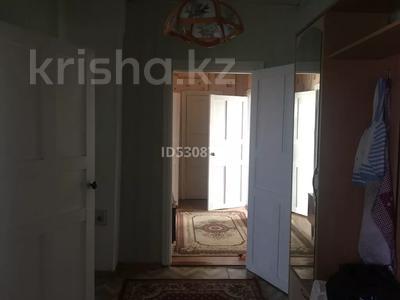 3-комнатный дом, 72.84 м², 621 сот., Дружбы 11 за 5.1 млн 〒 в  — фото 2