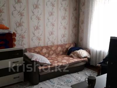1 комната, 15 м², Мкр.Саулет 10 — Бокейхан/Женис за 15 000 〒 в