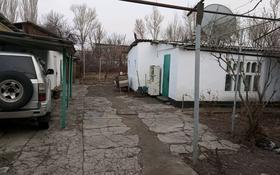 4-комнатный дом, 90 м², 7 сот., ул Кошеней 178/3 — Жамбыла за 14 млн 〒 в Таразе
