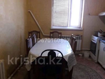 5-комнатный дом, 170 м², 12 сот., Ыбрайұлы 70 за 7 млн 〒 в Жетыбае