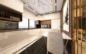 2-комнатная квартира, 60 м², Козан за 28 млн 〒 в