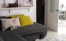 3-комнатная квартира, 110 м², 2/9 этаж, Таухехана — Имран за 38 млн 〒 в Шымкенте