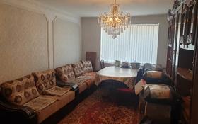 5-комнатная квартира, 86 м², 2/5 этаж, Мкр Самал 5 за 22.5 млн 〒 в Талдыкоргане