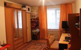 1-комнатная квартира, 36 м², 1 этаж, Шаймердена Косшыгулулы за 10.5 млн 〒 в Нур-Султане (Астана), Сарыарка р-н