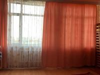 1-комнатная квартира, 55 м², 11/23 этаж помесячно