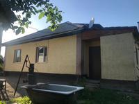5-комнатный дом, 105 м², 10 сот., Халтурина 1 — Гаухар-Ана за 17.2 млн 〒 в Талдыкоргане