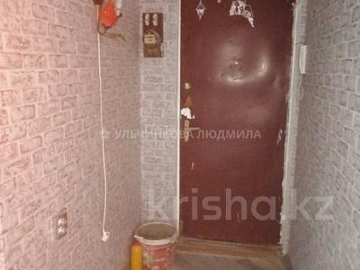 2-комнатная квартира, 46 м², 5/5 этаж, Авангард-3 46 за 11.5 млн 〒 в Атырау, Авангард-3