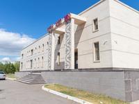 Здание, площадью 1782 м²