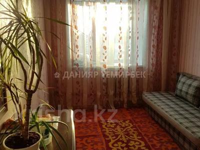 2-комнатная квартира, 52 м², 9/9 этаж, 187 за 15.3 млн 〒 в Нур-Султане (Астана), Сарыарка р-н — фото 4