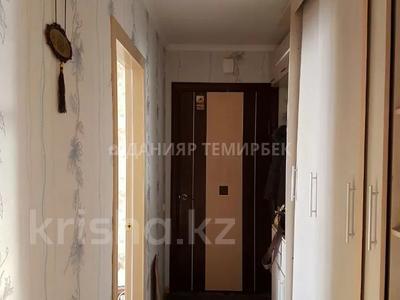 2-комнатная квартира, 52 м², 9/9 этаж, 187 за 15.3 млн 〒 в Нур-Султане (Астана), Сарыарка р-н — фото 2