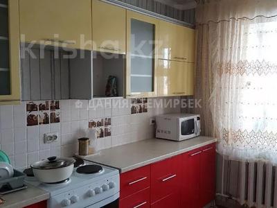 2-комнатная квартира, 52 м², 9/9 этаж, 187 за 15.3 млн 〒 в Нур-Султане (Астана), Сарыарка р-н