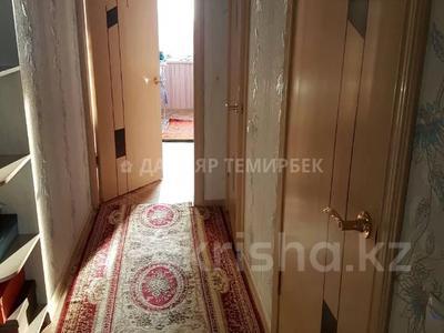 2-комнатная квартира, 52 м², 9/9 этаж, 187 за 15.3 млн 〒 в Нур-Султане (Астана), Сарыарка р-н — фото 7