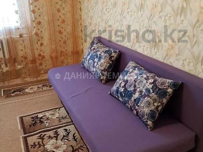 2-комнатная квартира, 52 м², 9/9 этаж, 187 за 15.3 млн 〒 в Нур-Султане (Астана), Сарыарка р-н — фото 3