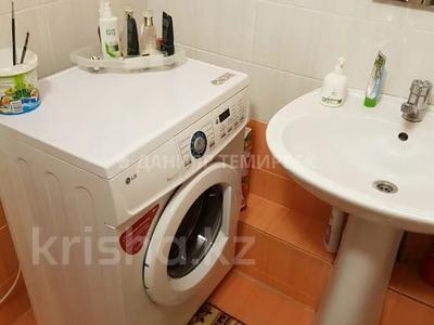 2-комнатная квартира, 52 м², 9/9 этаж, 187 за 15.3 млн 〒 в Нур-Султане (Астана), Сарыарка р-н — фото 8