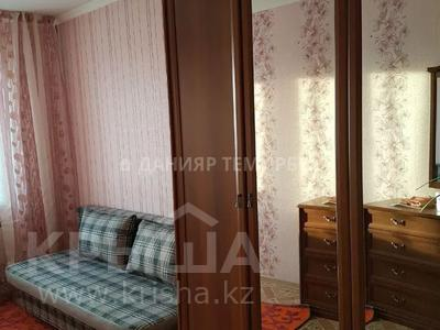 2-комнатная квартира, 52 м², 9/9 этаж, 187 за 15.3 млн 〒 в Нур-Султане (Астана), Сарыарка р-н — фото 5