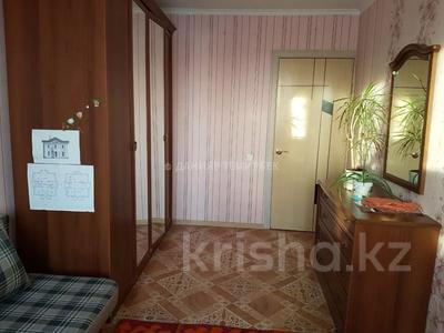 2-комнатная квартира, 52 м², 9/9 этаж, 187 за 15.3 млн 〒 в Нур-Султане (Астана), Сарыарка р-н — фото 6