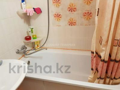 2-комнатная квартира, 52 м², 9/9 этаж, 187 за 15.3 млн 〒 в Нур-Султане (Астана), Сарыарка р-н — фото 9