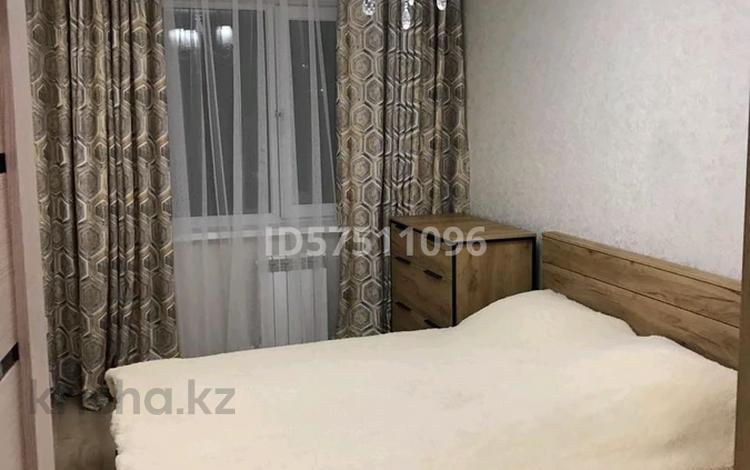 2-комнатная квартира, 50 м², 5/5 этаж посуточно, мкр Новый Город, Гоголя — Гоголя Нуркена за 10 000 〒 в Караганде, Казыбек би р-н