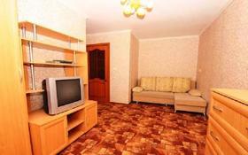 1-комнатная квартира, 35 м² посуточно, Комарова за 5 000 〒 в Сатпаев