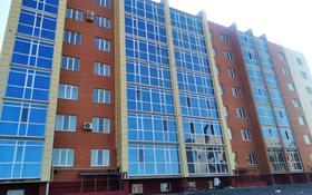 1-комнатная квартира, 45.2 м², 5/7 этаж, Мкр Батыс 2 49Д за 8 млн 〒 в Актобе, мкр. Батыс-2