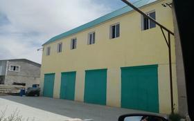 Помещение площадью 200 м², 25-й мкр за 240 000 〒 в Актау, 25-й мкр