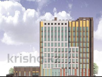 1-комнатная квартира, 35.5 м², Бейсековой — Жамбыла за ~ 9.2 млн 〒 в Нур-Султане (Астана) — фото 3